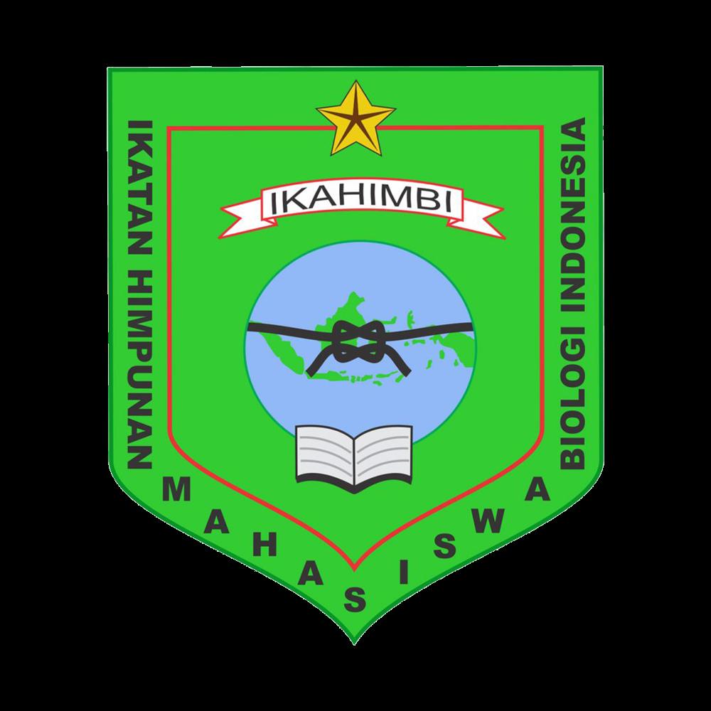 IKAHIMBI